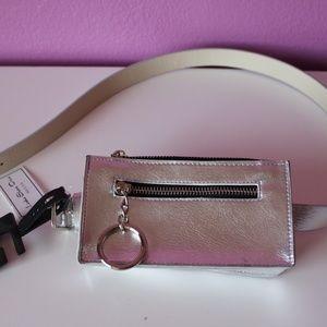 Accessories - NWT Belt Bag